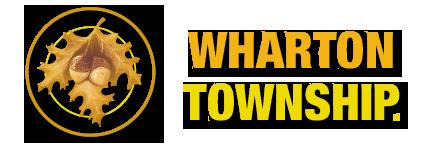 Wharton Township, PA